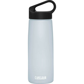 CamelBak Pivot Bidon 750ml, cloud
